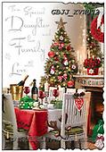 Jonny, CHRISTMAS SYMBOLS, WEIHNACHTEN SYMBOLE, NAVIDAD SÍMBOLOS, paintings+++++,GBJJXVW072,#xx#