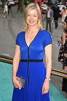 Lady Helen Taylor<br /> arrives for the V&A Summer Party 2016, South Kensington, London.<br /> <br /> <br /> ©Ash Knotek  D3135  22/06/2016