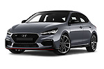 Hyundai i30 Fastback N Performance Pack Hatchback 2019