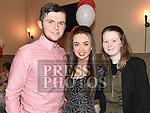 St Nicholas GFC Awards 2016