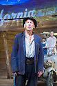 The Grapes Of Wrath by John Steinbeck,adapted by Frank Galati,directed by Jonathan Church.With Christopher Timothy as Pa Joad.Opens at The Chichester Festival Theatre on 16/7/09. CREDIT Geraint Lewis
