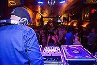 The Hip Drop: 2015