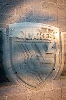 San Jose Earthquakes v Colorado Rapids, September 05, 2020
