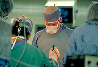 Health Care, Operating Room, Surgeon, hospital staff, medical equipment, procedures, medicine.