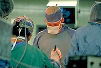 Health Care, Operating Room, Surgeon, hospital staff, medical equipment, procedures, medicine.