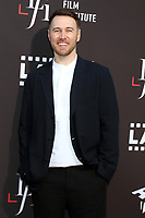 LOS ANGELES - JUN 4:  Christopher Scott at the In The Heights Screening -  LALIFF at the TCL Chinese Theater on June 4, 2021 in Los Angeles, CA