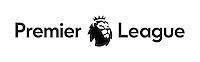The new Premier League logotype