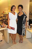 06-09-11 Celebration Color on Bway Awards - Yvonna Wright - Kim Brockington - Ruben Santiago-Hudson