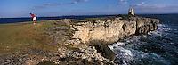 Europe/France/Corse/2A/Corse-du-Sud/Env. de Bonifacio/Pointe de Sperone: Golf de Sperone (AUTORISATION N°327)