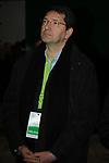 IGNAZIO MARINO<br /> ASSEMBLEA NAZIONALE PARTITO DEMOCRATICO<br /> FIERA DI ROMA - 2009