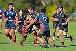 NELSON, NEW ZEALAND - UC Championship: Waimea Combined v Mid Canterbury, Waimea College, Saturday 15th May 2021. Richmond, Nelson, New Zealand. (Photos by Barry Whitnall/Shuttersport Limited)