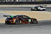 IMSA WeatherTech SportsCar Championship<br /> AMERICA'S TIRE 250<br /> Mazda Raceway Laguna Seca<br /> Monterey, CA USA<br /> Saturday 24 September 2017<br /> 86, Acura, Acura NSX, GTD, Oswaldo Negri Jr., Jeff Segal<br /> World Copyright: Richard Dole<br /> LAT Images<br /> ref: Digital Image RD_LS_17_335