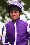 03.09.2011 The Irish Champion Stakes from Leopardstown. .Jockey Seamus (Seamie) J A Heffernan