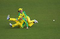 210330 International Women's T20 Cricket - NZ White Ferns v Australia