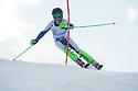 06/01/2019 under 14 boys slalom run 1