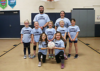 Volleyball 11/13/19