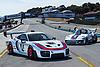 Porsche Rennsport Reunion VI 2018
