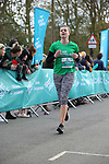 2019-03-17 Brentwood Half 055 PT Finish