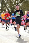 2020-03-08 Cambridge Half 013 PT Finish