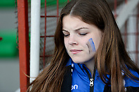 2018.04.14 Club Brugge A Kampioen