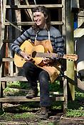 Aviva Steigmeyer - Preservation Guitar Company