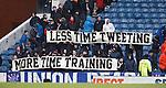 230313 Rangers v Stirling Albion