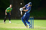 TPL Cricket - ACOB v Dolphins