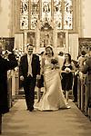 Wedding - Holly & Tim