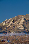 .  John leads private photo tours in Boulder and throughout Colorado. Year-round Boulder photo tours.