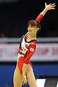 Artistic Gymnastics Japan Cup 2011
