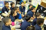 Providence Schools
