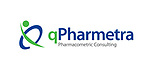 Q Pharmetra F2F Proofs