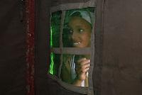 ethiopia, addis abeba, grazie al sostegno dell'ong Il Sole, alcune bambine e ragazze che avevano subito violenza sessuale, possono ora ritrovare il sorriso. .Thank to ngo Il Sole, some girl, and little girl, sexual abused, can now find again the smile
