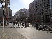 CITY_LOCATION_40787