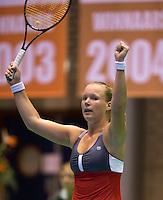2012-12-11 Masters/NRK