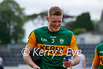 Jason Foley, Kerry, after the Allianz Football League Division 1 Semi-Final, between Tyrone and Kerry at Fitzgerald Stadium, Killarney, on Saturday.