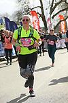 2020-03-08 Cambridge Half 360 LM Finish