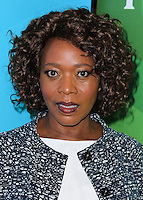 BEVERLY HILLS, CA, USA - JULY 13: Alfre Woodard at the NBCUniversal Summer TCA Tour 2014 - Day 1 held at the Beverly Hilton Hotel on July 13, 2014 in Beverly Hills, California, United States. (Photo by Xavier Collin/Celebrity Monitor)
