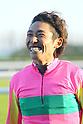 Horse Racing : Miyako Stakes at Kyoto Racecourse