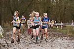 2020-02-22 National XC 039 HM Course
