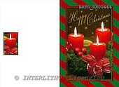 Alfredo, CHRISTMAS SYMBOLS, paintings+++++,BRTOXX00464,#xx# Symbole, Weihnachten, símbolos, Navidad, illustrations, pinturas