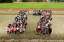 2016-2017 CKHS (17) Class picture