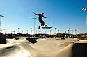 AJ Alexander/AAP IMAGE by AJ ALEXANDER - The Skate Park.Photo by AJ Alexander (C)