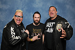 The Nasty Boys - Brian Knobbs & Jerry Sags_gallery