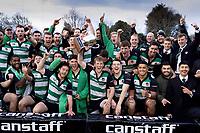 210725 Canterbury Metro Rugby Final - Burnside v Marist Albion