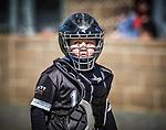 Bryant Black Sox 7's - 2017