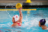 Fullerton loses heart breaker at Diamond Bar in the second round of the CIF playoffs.