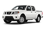 Nissan Frontier SV Pick-up 2019