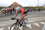 Women's Tour of Flanders 2014