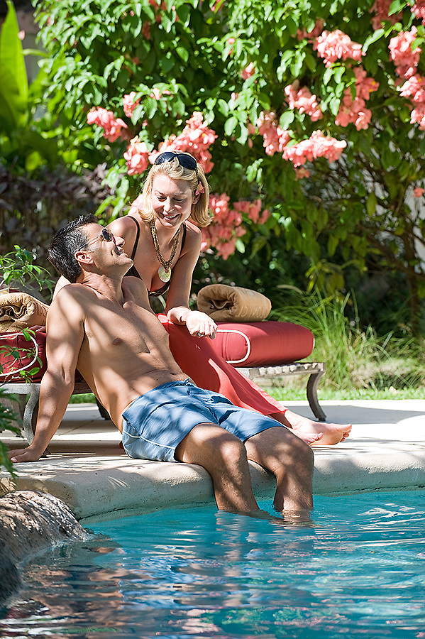 Elegant Hotels, Barbados